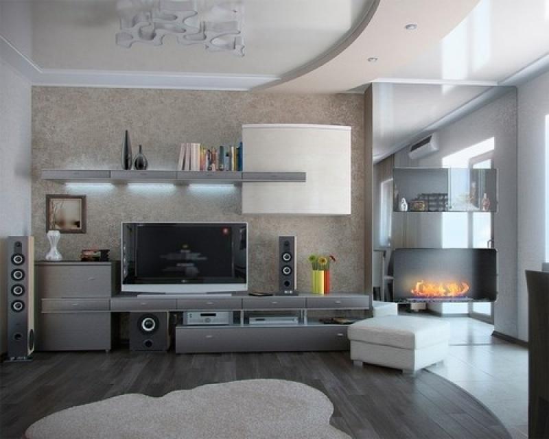 Cozinha sob Medida Americana Preço Bela Vista - Cozinha sob Medida para Espaço Pequeno