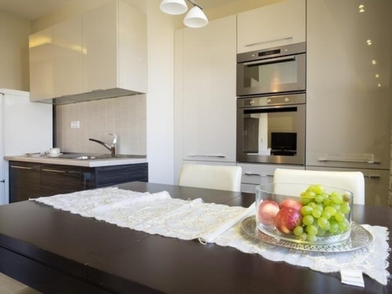 Cozinha sob Medida Americana na Vila Augusta - Cozinha sob Medida para Espaço Pequeno