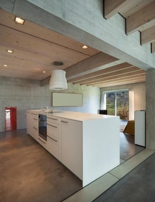 Cozinha sob Medida para Apartamento Pequeno Preço no Itaim - Cozinha sob Medida para Espaço Pequeno