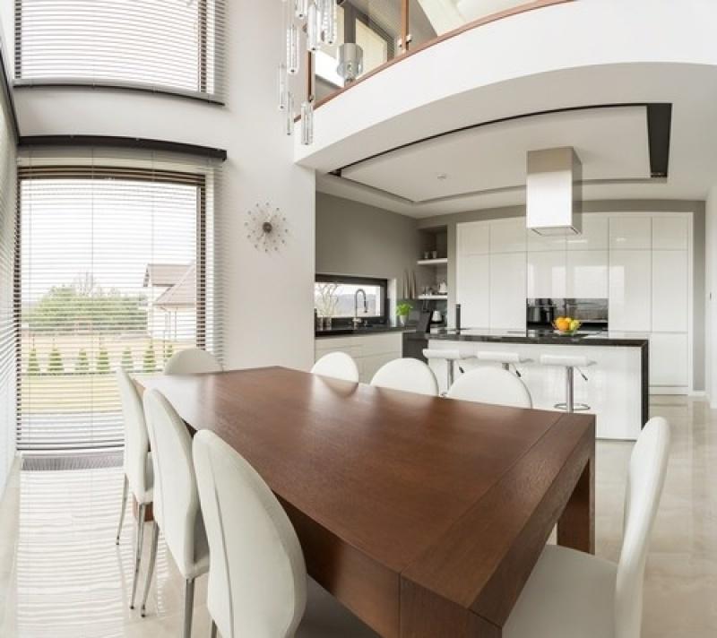 Cozinha sob Medida para Espaço Pequeno na Cabuçu de Cima - Cozinha sob Medida para Espaço Pequeno
