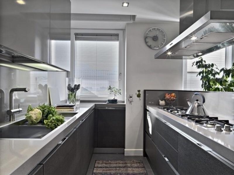Cozinhas sob Medida Americanas na Vila Maria - Cozinha sob Medida para Espaço Pequeno