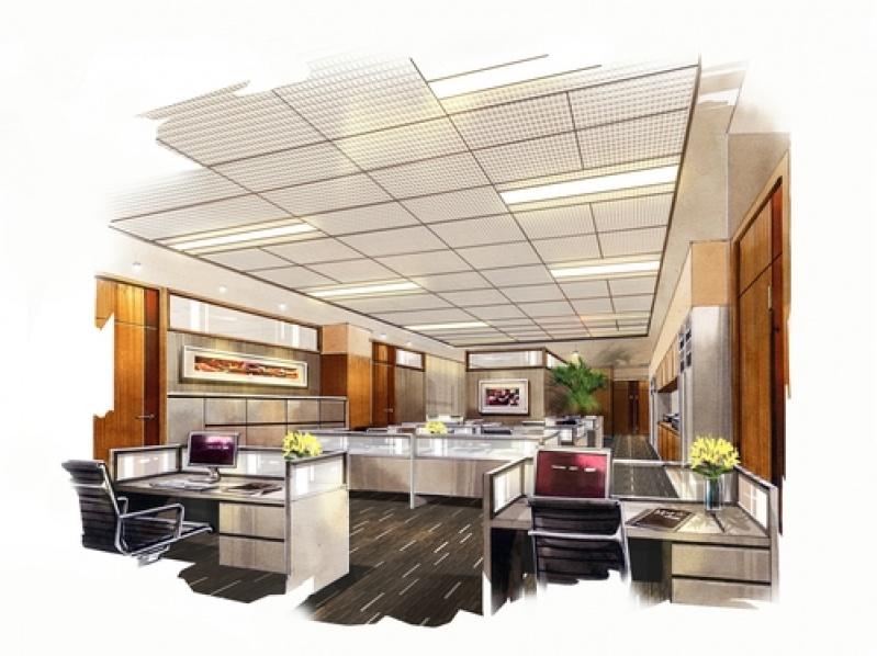 Sala De Estar Loja ~ loja de mobiliários planejados para sala de estar Picanço