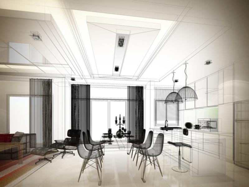 Mobília sob Medida Preço Bonsucesso - Mobiliários sob Medida Residenciais