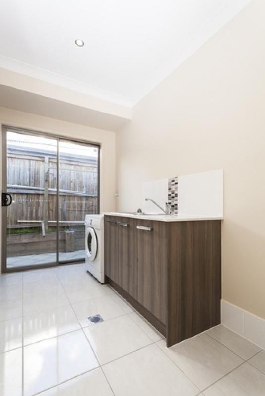 Mobiliários Planejados para área de Serviço Preço Lavras - Mobiliários Planejados em São Paulo