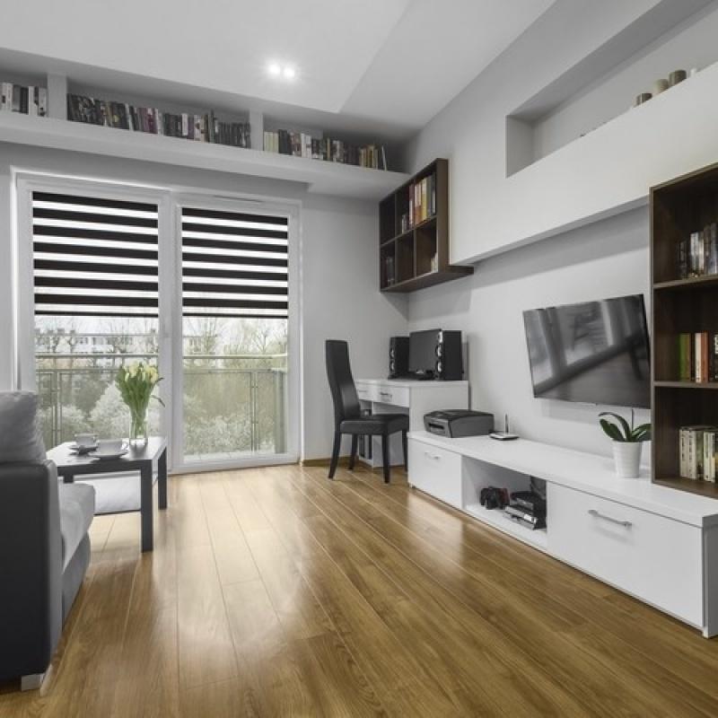 Orçamento de Cozinha sob Medida Granito em Itaquera - Cozinha sob Medida para Espaço Pequeno