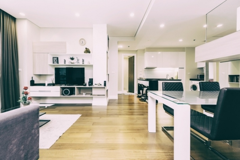 Quanto Custa Mobiliários sob Medida para Apartamento Vila Fátima - Mobiliários sob Medida para área de Serviço