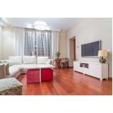 ambiente planejado para sala preço Vila Barros