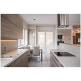 armário de cozinha planejada Jardim Aracília