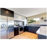 cozinha planejada para apartamento preço no Jardim Tranquilidade