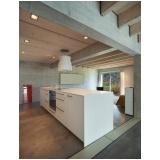 cozinha sob medida para apartamento pequeno preço no Várzea do Palácio