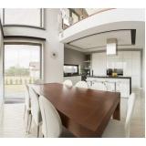 cozinha sob medida para espaço pequeno na Vila Prudente