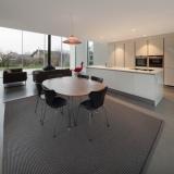 cozinha sob medida para apartamento pequeno