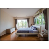 dormitório planejado masculino preço no Jardim Aracília