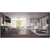 dormitórios planejados barato no Tremembé