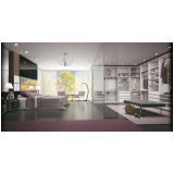 dormitórios planejados barato na Casa Verde