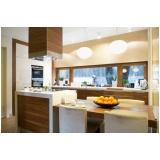 empresa de cozinha planejada Lavras