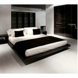 loja de mobiliários planejados para quartos Centro