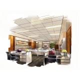 loja de mobiliários planejados para sala de estar Gopoúva