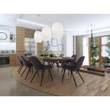 loja de mobiliários planejados para sala Maia