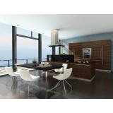 loja de mobiliários sob medida para apartamento Vila Rio de Janeiro
