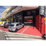 loja de móveis sob medida Tatuapé