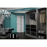 lojas de móveis planejados Bela Vista
