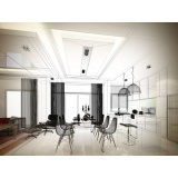 mobília sob medida preço Vila Maria