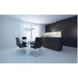 mobiliário planejado preço Jardim Aracília