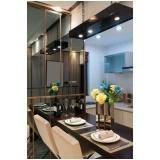 mobiliários planejados para apartamento preço Mandaqui