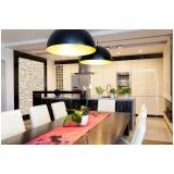 mobiliários planejados para apartamento Vila Maria