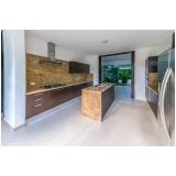 mobiliários planejados para cozinha Bonsucesso