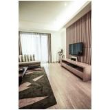 mobiliários planejados para quartos Lavras