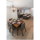 mobiliários planejados para sala de tv Vila Gustavo