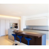 mobiliários planejados preço Ponte Grande