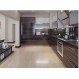 móveis de cozinha planejada Artur Alvim