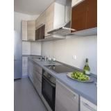 móveis e ambiente planejados preço Lavras