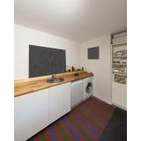móveis planejados closet na Vila Guilherme