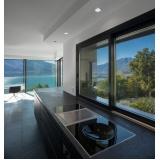 móveis planejados para apartamento completo preço na Penha