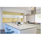 móveis planejados para apartamento preço na Vila Augusta