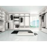 móveis planejados para cozinha pequena no Morro Grande