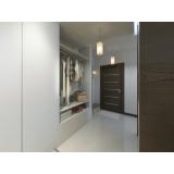 móveis planejados para cozinha preço Vila Medeiros