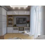 móveis planejados para indústrias Vila Rio de Janeiro