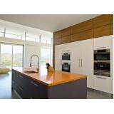 móveis planejados para kit net Vila Maria
