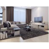 móveis planejados para quarto de solteiro Vila Carrão