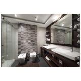 móveis planejados para sala Vila Medeiros