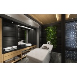 móveis planejados para varanda preço Vila Augusta