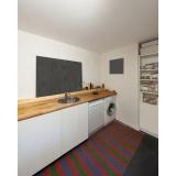 móveis planejados em sp