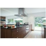 projeto de móveis planejados para cozinhas Capelinha