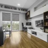 quanto custa ambiente planejado para sala Vila Barros