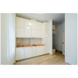 quanto custa mobiliários planejados em sp Vila Prudente